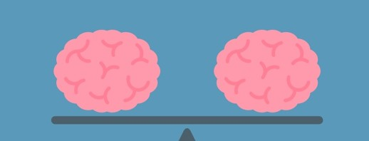 Parkinson's and Lewy Body Dementia: What's the Difference? image