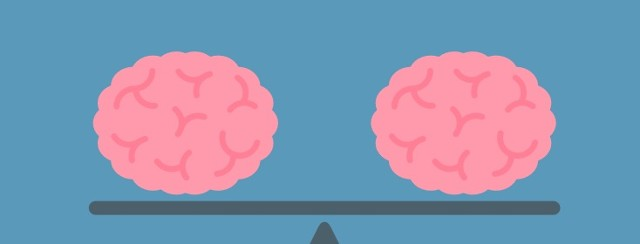 Parkinson's and Lewy Body Dementia: What's the Difference?