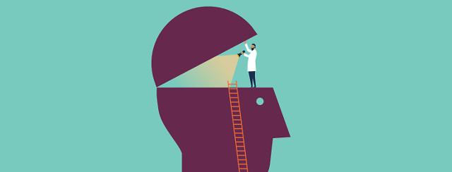 Deep Brain Stimulation: Pros & Cons image