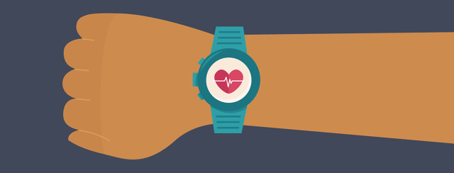 Caregivers & Care Partners: Finding Time To Exercise image