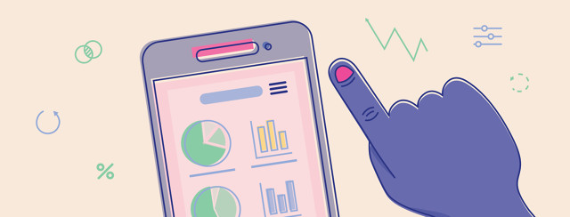 Using Smartphones to Track Parkinson's Disease Symptoms image