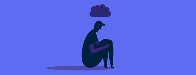 Loneliness vs Depression image