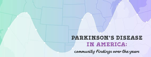Parkinson's Disease in America: Community Findings Over the Years image