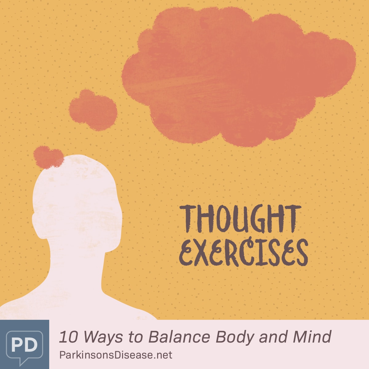 Thought Exercises