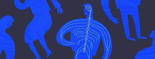 Primer on Parkinson's: Back to the Basics image
