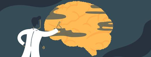 Managing Parkinson's Comorbidities: Routine Doctor Visits image