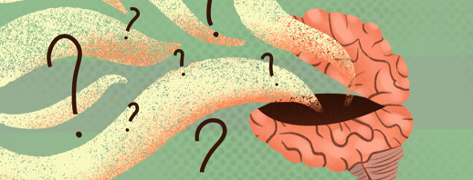 The Parkinson's Symptoms Nobody Talks About: Results From Our Survey image