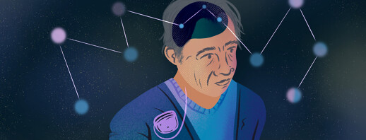 Deep Brain Stimulation: What I Have Learned image