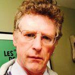 Peter Dunlap-Shohl